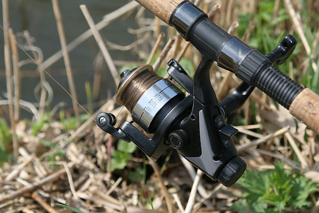 Freshwater Fishing Rods And Reels Fishing Rod And Reel
